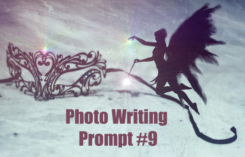 photo writing prompt 9