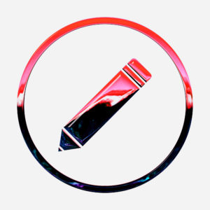 red pencil, editing, first draft, editor, editing, writer, writing, indie author, author