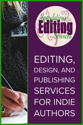 editing, design, publishing, writing coach, editor, cover designer, book publishing, book, fiction editing, fiction